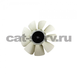 1423391 вентилятор радиатора