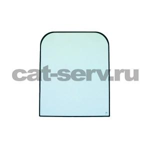 1566472 стекло лобовое верхнее