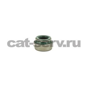 1632478 маслосъемный колпачок выпускного клапана
