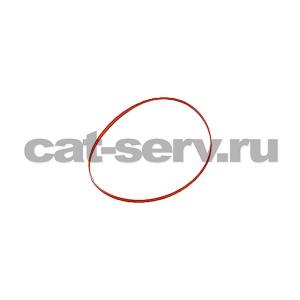 1670024 уплотнительное кольцо гильзы цилиндра
