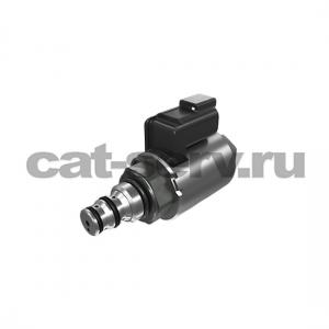 1854254 электромагнитный клапан