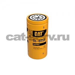 1R0751 фильтр топливный