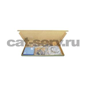 2341874 комплект прокладок передней крышки