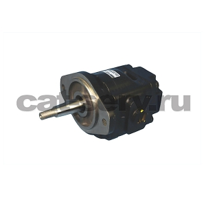 2466152 мотор гидравлический