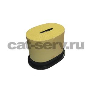 2525001 фильтр воздушный внешний