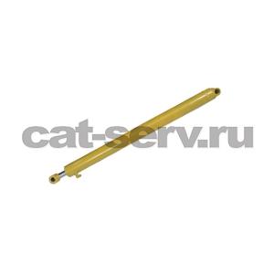 3205938 гидроцилиндр стабилизатора
