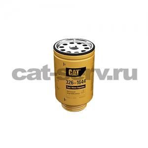 3261644 фильтр топливный сепаратор