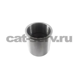 3V2333 втулка рычажного механизма