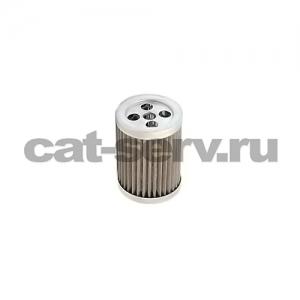 9M2341 фильтр топливный сепаратора