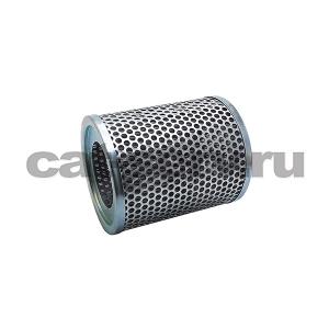 5D7927 фильтр гидравлический сетчатый