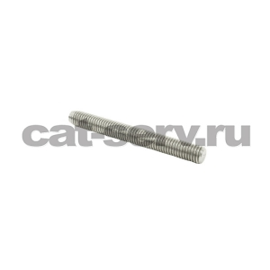 1163715 шпилька конусная выпускного коллектора (M10X1.5X85-мм)