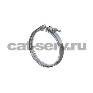 1616958 хомут шланга турбокомпрессора