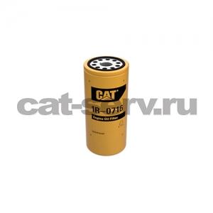 1R0716 фильтр масляный двигателя