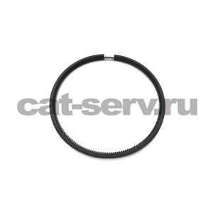 2380294 кольцо поршневое маслосъемное