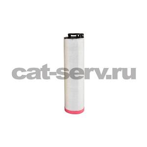 2456376 фильтр воздушный внутренний
