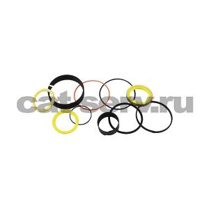 4560204 комплект уплотнений гидроцилиндра рукояти