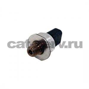 3116342 датчик давления топлива в топливной рампе