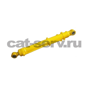 3521096 гидроцилиндр стрелы