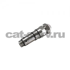 3527116 клапан предохранительный основной