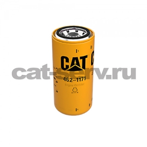 4621171 фильтр масляный двигателя