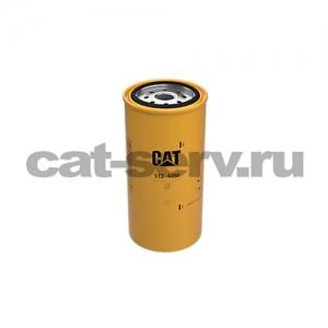 5134490 фильтр топливный сепаратор