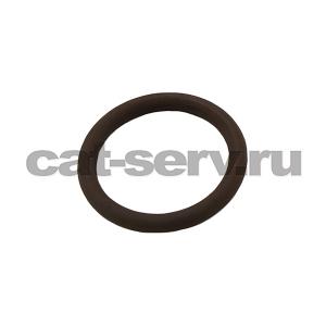 5P8068 кольцо