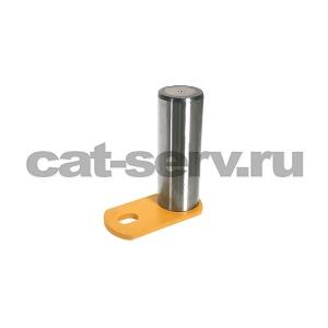 5V1508 палец рычажного механизма