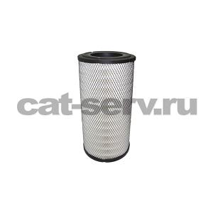 6I2510 фильтр воздушный внутренний