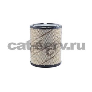 6I2509 фильтр воздушный внешний