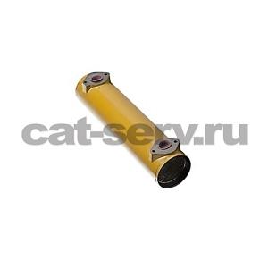 7C0145 маслоохладитель