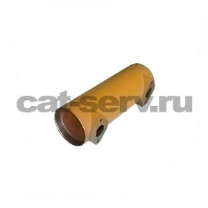 7C3039 маслоохладитель