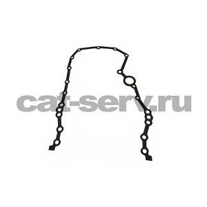 7N9335 прокладка картера маховика