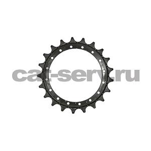 8E9805 ведущее колесо гусеницы