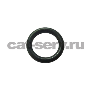 9X7430 кольцевое уплотнение