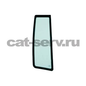 1516790 стекло боковое (за дверью)