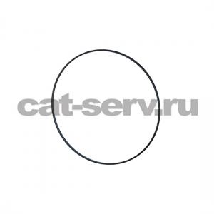 1550810 уплотнительное кольцо гильзы