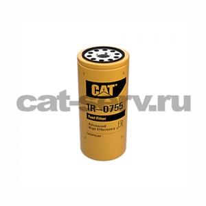 1R0755 фильтр топливный