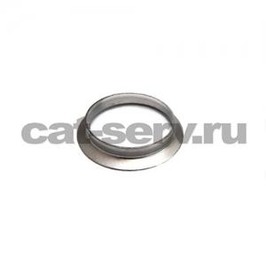 1W0481 кольцо