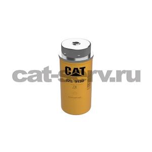 2289130 фильтр топливный сепаратор