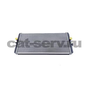 2459359 радиатор водяной