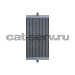 2653625 радиатор масляный