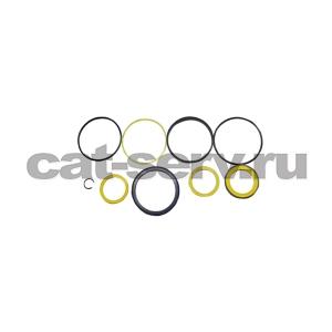 3779352 ремкомплект гидроцилиндра механизма поворота