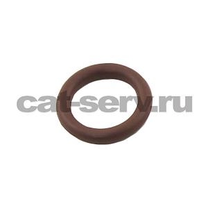 5P5598 кольцо уплотнительное