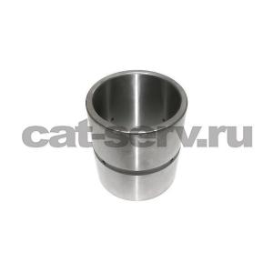 5V1386 втулка рычажного механизма