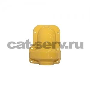 8N1594 защита