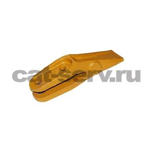 1358206 коронка ковша