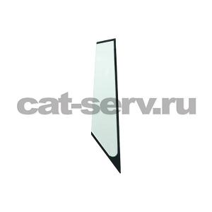 1732143 стекло кабины переднее R