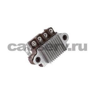 1852648 регулятор генератора