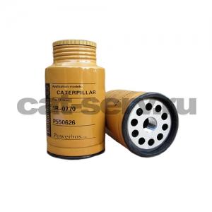1R0770 фильтр топливный грубой очистки