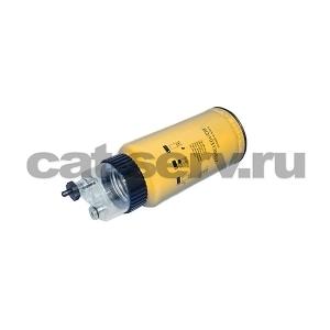 2129580 фильтр топливный сепаратор